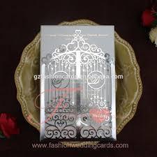 Chinese Birthday Invitation Cards Pop Up Wedding Invitation Card Pop Up Wedding Invitation Card