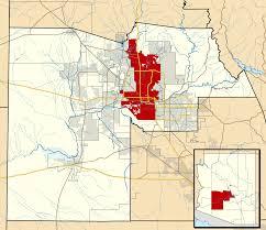 how do i buy land for sale in arizona
