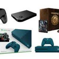 black friday xbox one deals 2014 thanksgiving xbox one deals bootsforcheaper com