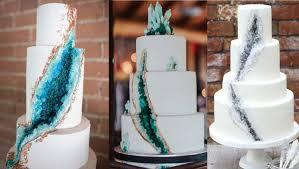 wedding cake murah dan enak kue pengantin dengan dekorasi yang memikat hati