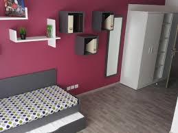 location chambre strasbourg location immobilier à strasbourg 8 appartements alentours à louer