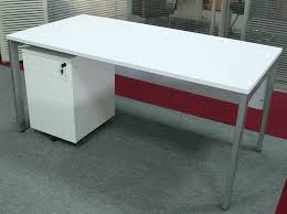 White Office Desk Uk Used Office Furniture Used Furniture Office Furniture