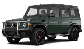 amazon com 2017 mercedes benz g63 amg reviews images and specs