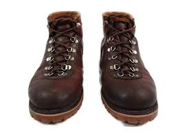 womens size 9 in mens boots 65 best shoe images on vintage clothing vintage
