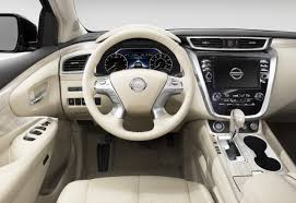 nissan suv 2016 price test drive 2016 nissan murano platinum review car pro