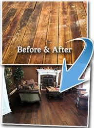 Sanding And Refinishing Hardwood Floors Hardwood Floor Staining And Refinishing Wood Floor Staining