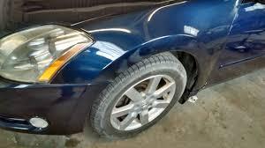 lexus of bellevue free car wash lexus detailing in omaha expressway detailing