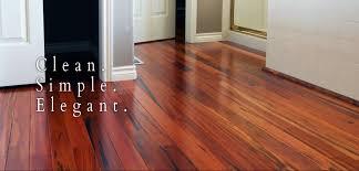 Laminate Flooring Tampa Nh Flooring Sales Installation Service Tri City Flooring
