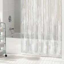 Sunbrella Outdoor Shower Curtains by Fabric Shower Curtain Liner With Suction Cups U2022 Shower Curtain Ideas