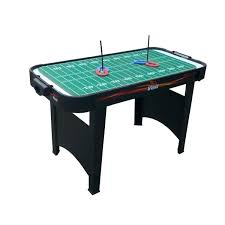 Ping Pong Pool Table Combination Pool Air Hockey Ping Pong Table Ping Pong Pool Table