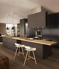 kitchen bar island ideas kitchen bar stools modern stunning mesmerizing highest clarity