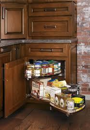 44 best lemans corner images on pinterest kitchen cabinets