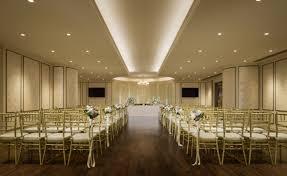 hong kong wedding packages u0026 planning hong kong gold coast hotel
