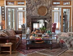 Red Oriental Rug Living Room Persian Rug Living Room Ideas U0026 Photos Houzz