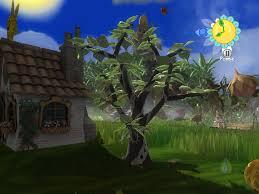 hazelnut tree viva piñata wiki fandom powered by wikia