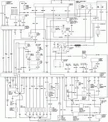 2010 ford ranger wiring diagram 2010 wiring diagrams collection