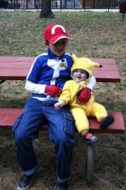 best 25 ash ketchum costume ideas on pinterest ash costume