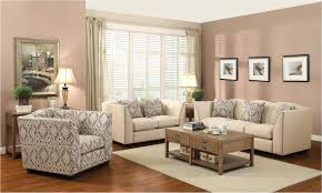 Cheap Large Sectional Sofas Cheap Sectional Sofas Under 300 Beautiful Furniture Value City