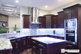 All Wood Rta Kitchen Cabinets Mocha Shaker Rta Bathroom Cabinets Moncler Factory Outlets Com