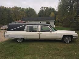 hearse for sale hearse for sale dying for a ride find hearses for sale here