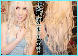 foxy locks hair extensions foxylocks hair extensions all about clip in hair extensions
