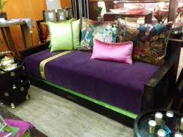 canapé sedari canapés sedari marocain coussins dar khamia espace deco