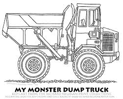 14 images big mud truck coloring pages mud bog truck coloring