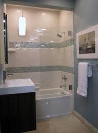 glass tile bathroom ideas calming tile bathroom thetileshop bathroom