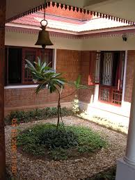 kerala house designs with courtyard u2013 home photo style