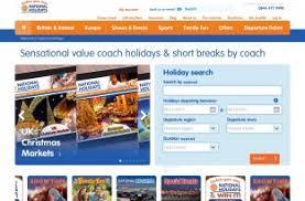 national holidays voucher codes discounts valid december 2017