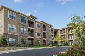 apartments for rent in union public schools from 401 hotpads