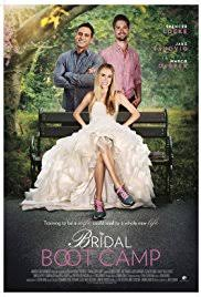 wedding dress lk21 bridal boot c tv 2017 imdb