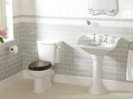 victorian bathroom design ideas bathroom victorian bathrooms 9 victorian bathrooms 15 wondrous