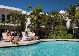 El Patio Hotel Key West 20 Perfect Key West Honeymoon Spots