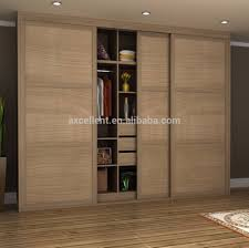 wardrobe shutter designs wardrobe shutter designs suppliers and