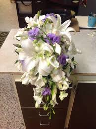 wedding flowers orlando 64 best cloud 9 wedding bouquets images on wedding