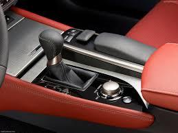 2013 lexus gs 350 luxury package for sale lexus gs 350 f sport 2013 pictures information u0026 specs