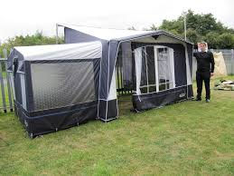 Annex For Caravan Awning Awning Quest Kensinton Plus Caravan Awning Porch Awning