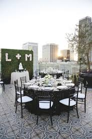 45 best wedding reception rooftop images on pinterest rooftop