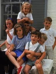 Caroline Kennedy S Children Best 25 Robert Kennedy Children Ideas Only On Pinterest Robert