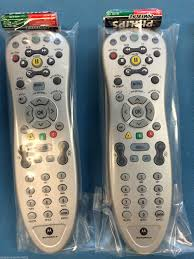 at t uverse tv guide amazon com at u0026t u verse tv point anywhere rf remote control model