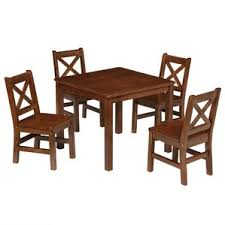Toddler Table And Chair Sets Kids U0027 Table And Chairs
