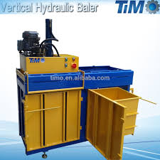 trash compactor trash compactor suppliers and manufacturers at