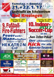 Stadt Bad Krozingen Fc Bad Krozingen 1920 E V Fc Bad Krozingen 1920 E V