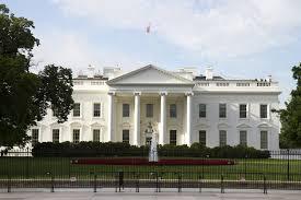 White House Renovation Trump by Melania Trump Taps Interior Designer Tham Kannalikham To