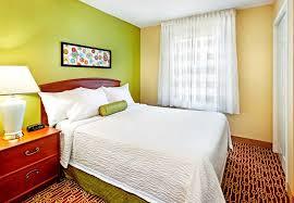 hotels with 2 bedroom suites in savannah ga book towneplace suites by marriott savannah midtown midtown