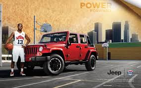 jeep usa jeep u0027s wrangler unlimited altitude edition debuts partners with