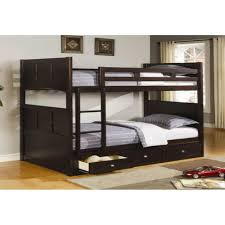 advantages twin beds with drawers u2013 glamorous bedroom design