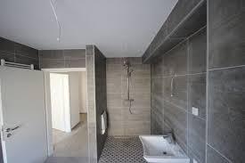 deckenle für badezimmer len badezimmer decke stunning with len badezimmer decke