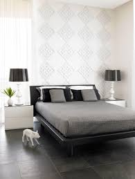 Contemporary Master Bedroom Design Simple Latest Furniture Designs Regarding Interior Design Ideas